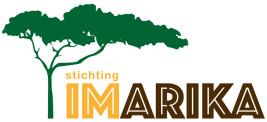 Logo Stichting Imarika Nederland