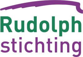 Logo Rudolphstichting