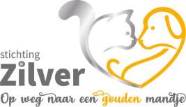 Logo Stichting-Zilver