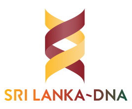Logo Sri Lanka-DNA