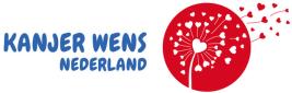 Logo Kanjer Wens Nederland