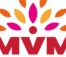 Microkrediet voor Moeders logo 2