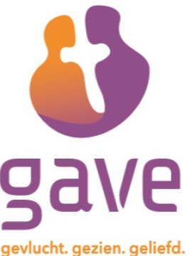 Stichting Gave logo 1