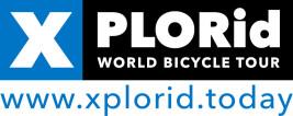 Logo Stichting XPLORid