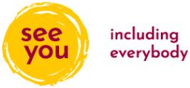 Logo Stichting SeeYou