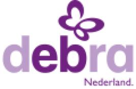 Logo Debra Nederland