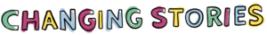 Logo Changing Stories