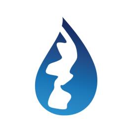 Logo Limburg oet de drup