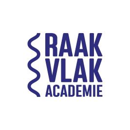 Logo Raakvlak Academie
