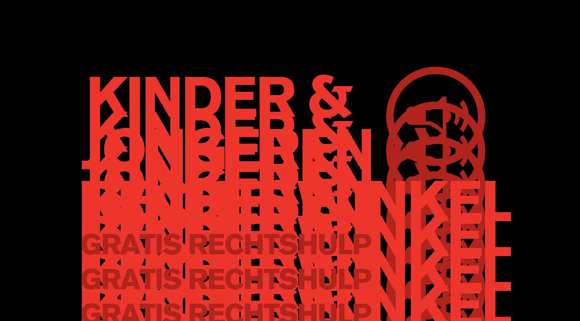 Stichting Kinder En Jongerenrechtswinkel Utrecht.Steun Kinder En Jongerenrechtswinkel Utrecht Stichting