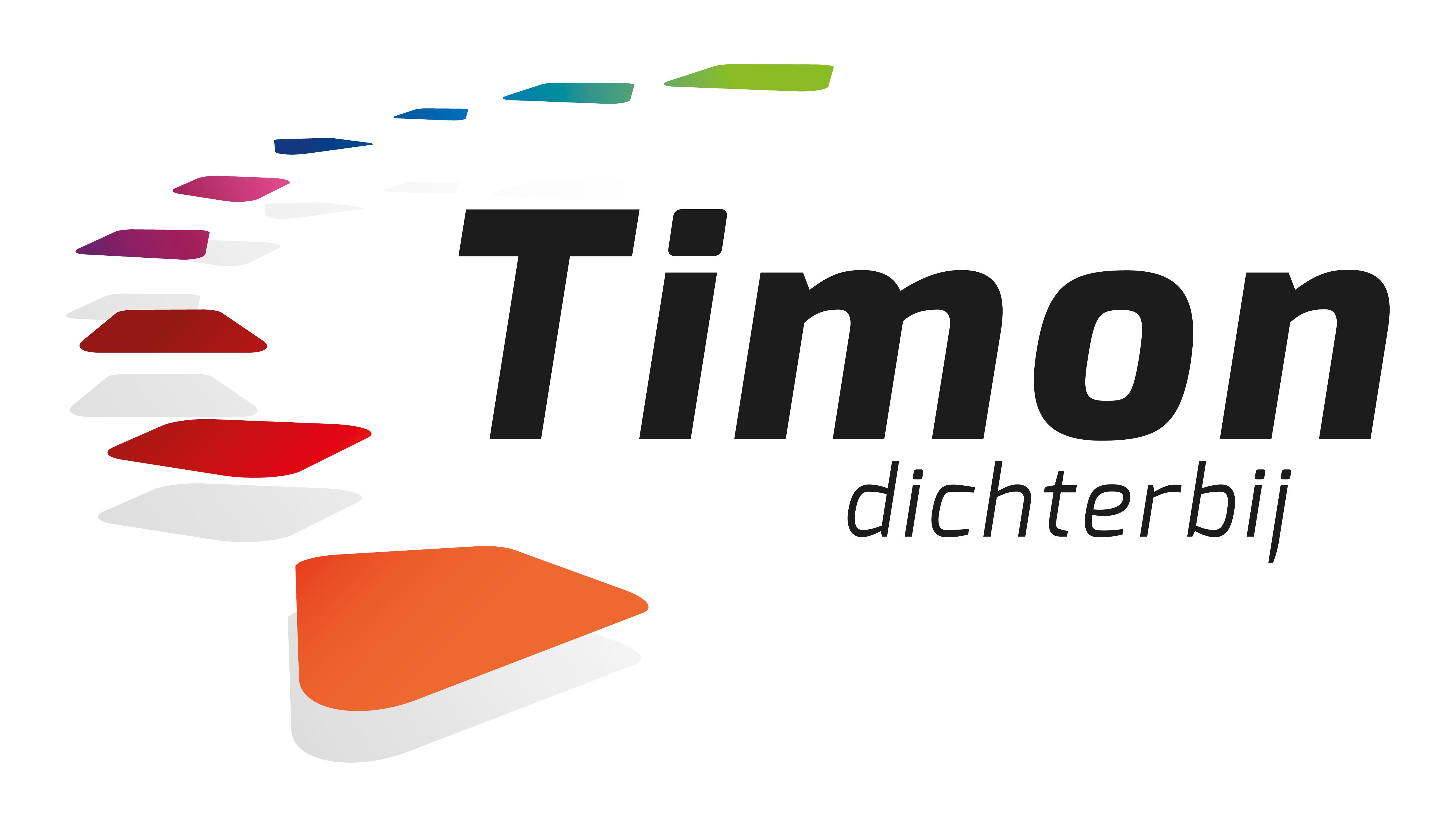 Steun timon kom in actie en doneer online for Timon zeist