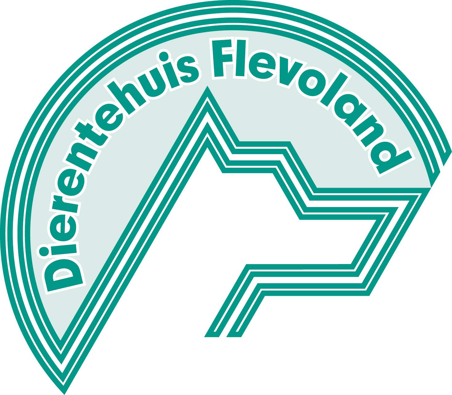 Dierentehuis Flevoland