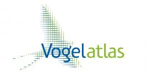 Vogelatlas logo 1