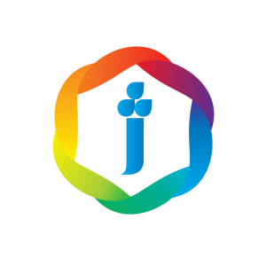 JoopeA News logo 1