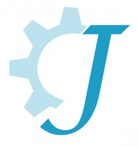 JAssist logo 1