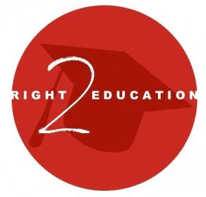 Engelse taallessen voor ambitieuze vluchteling-studenten logo 1