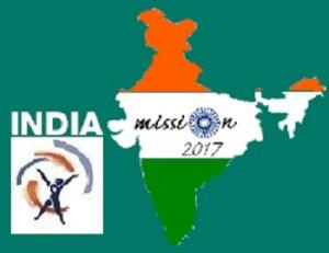 Missie India logo 1