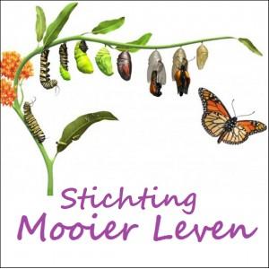 "Project ""Mooier Leven"" logo 1"