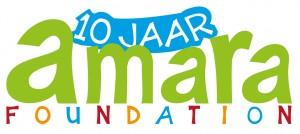 Logo Re-integratie (ouderloze) kinderen