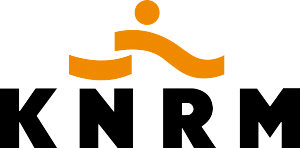 Opleiden en oefenen vrijwillige redders logo 1