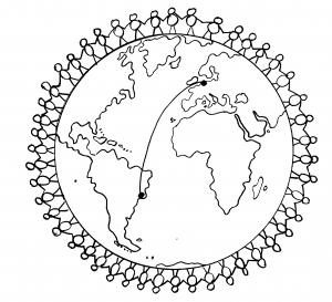 Onze kleuterschooltjes logo 1