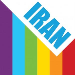 IranPride logo 1