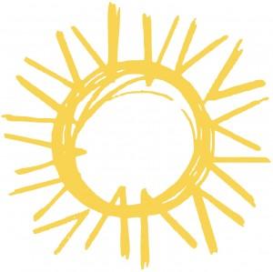 Logo Verban(d)oos. Beter omgaan met zelfverwondend gedrag.