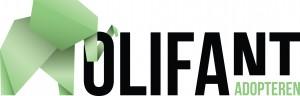 Logo Adoptie of verlenging adoptie Dok Rak
