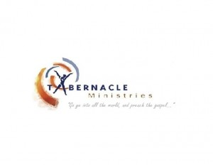 Logo Heropbouw van de stichting