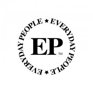 Logo Benefiet Diner Verzorgingshuis Berkenstede