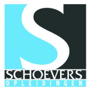 Logo HBO Schoeversstudenten Projectmanagement in actie