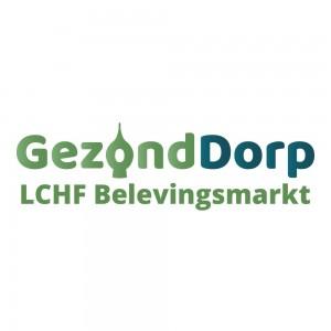LCHF Belevingsmarkt 2019 logo 1