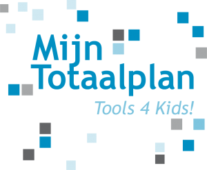 Pilot Tools 4 Kids logo 1
