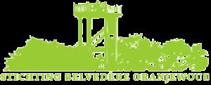 Renovatie Berg van Brongergea logo 1