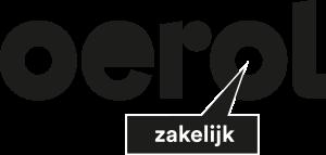 Zakelijke Vrienden logo 1