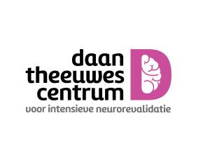 Hogeschool Utrecht In actie voor Het Daan Theeuwes Fonds logo 1