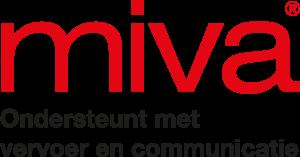 Bus geeft straatkinderen toekomst logo 1