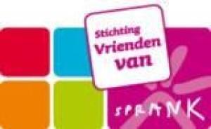 Beleeftuin Vlasakkerstaete Hardenberg logo 1