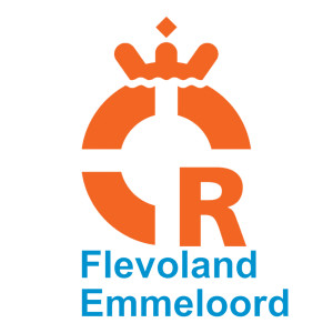 Hulpverleningsvoertuig logo 1