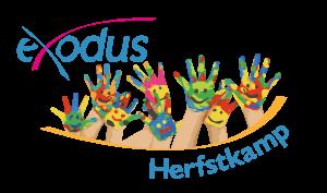 Herfstkamp  logo 1