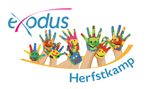 Herfstkamp, voor kinderen van gedetineerde ouders logo 1