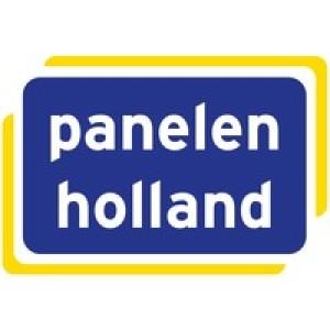 40-jarig jubileum Panelen Holland (4901183) logo 1