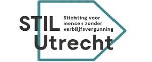 Stil Leven logo 1