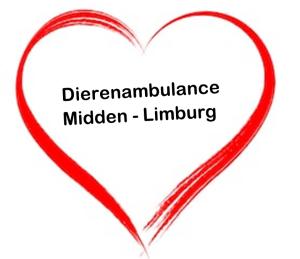 Logo Verlanglijstje