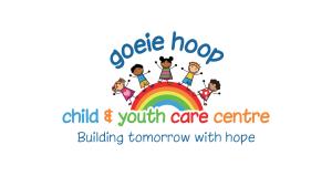 Logo Day Care Centre Gehandicapten