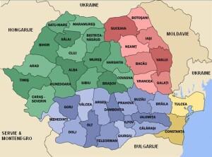 Logo Uncesti  Moldova (ro)