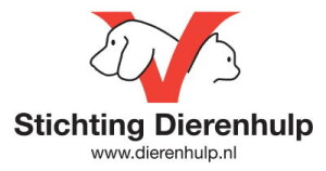 Logo Dierenleed voorkomen