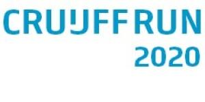 Logo Rijks rent Cruijff 2020