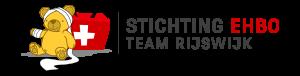 Logo Inzamelingsactie nieuwe kleding