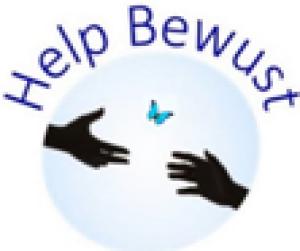 Logo Behoud van Huifbed rijden